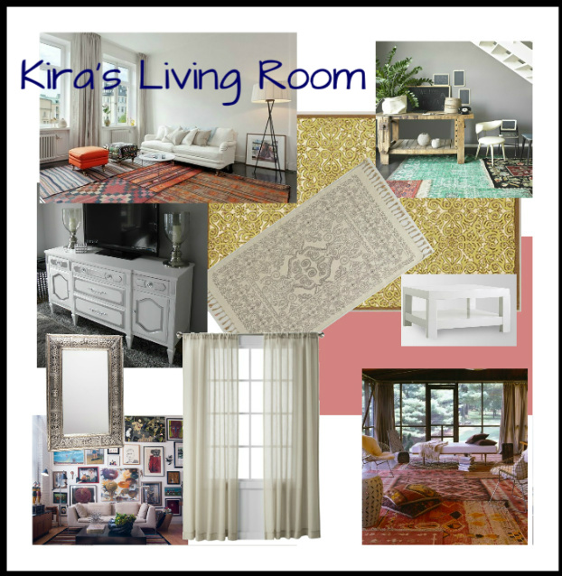 Kira Studio