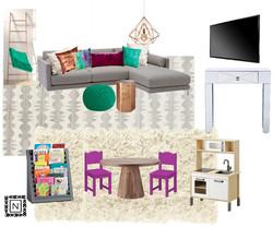 Kristen  Play/Family Room