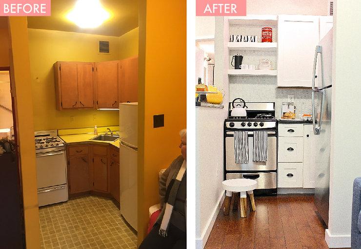 BA Kitchen.jpg