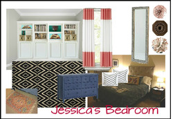 Jessica MBR