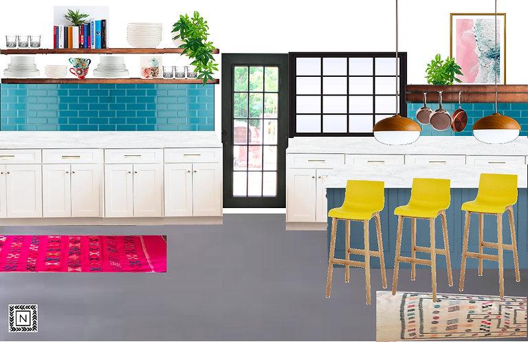 Vis Board Kitchen.jpg