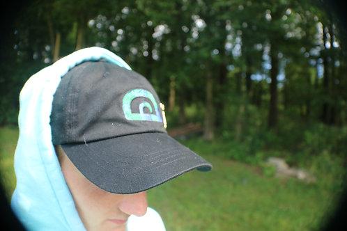 Earth Hat