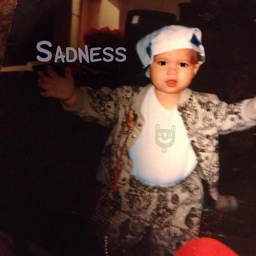 Sadness_AlbumCover1000.png