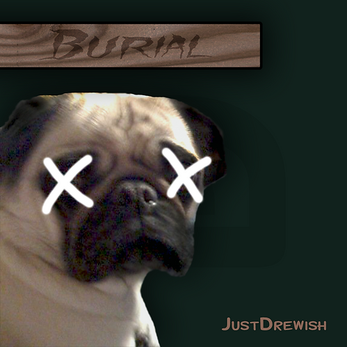 Burial_Singlecover.png