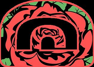 RoseLogo2019_1_1.png