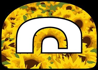Sunflower Logo.png