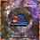 Thumbnail: Mumunmununsdays Pin