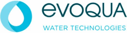 Evoqua Logo.webp