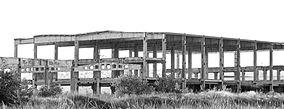 old building.jpg