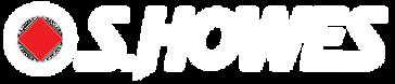 s-howes-white-logo.png