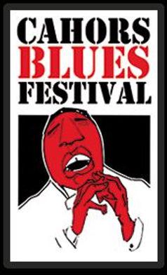 blues fest.jpg