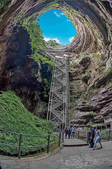 Caves of Padriac.jpg