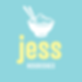 jessnourishes_logo_turquoise_back_colour