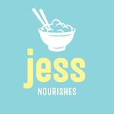 jessnourishes_logo_turquoise_back_colour