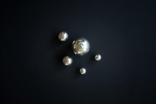 Cosmic Sound Sphere 20mm