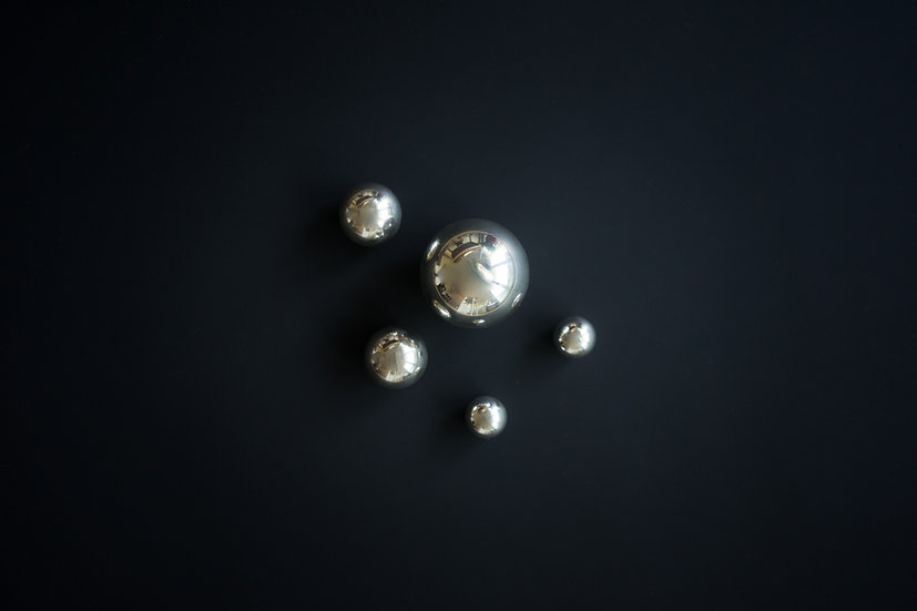 Cosmic Sound Sphere 30mm