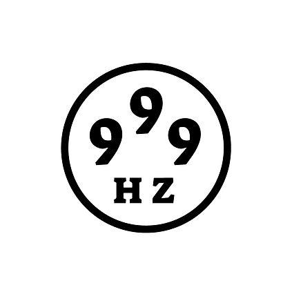 999hz.jpg