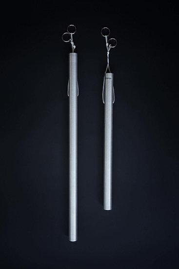 Light Pillar (Resonant Pipe)