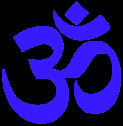 Om_symbol-white.svg.png