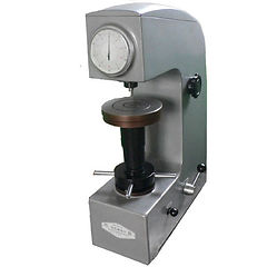 Manual-Metal-Rockwell-Hardness-Tester-Te