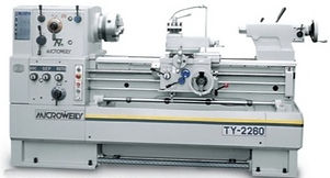 microweily-high-speed-precision-lathe-ty-2260-thumb-1_edited.jpg