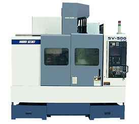MORI%20SEIKI%20SV-500_FULL_edited.jpg