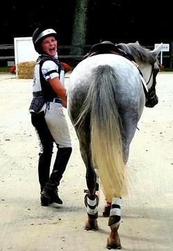 Pony Club is FUN!