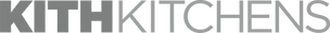Kith Kitchens Logo.png