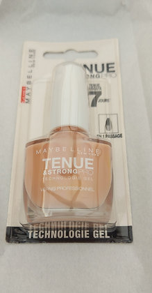 VERNIS A ONGLES IVOIRE ROSE