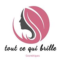 logo11_28_8621.png