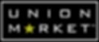 union market logo.png