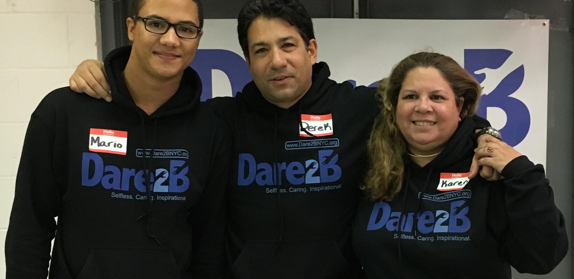 Derek, Karen and Mario with Hoodies.png