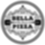 Bella Pizza Logo.png