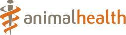 AnimalHealthlogo.jpg