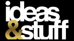 Ideas&Stuff | REEL