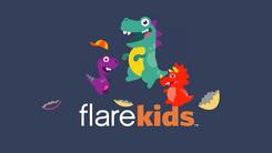 flare kids thumb.png