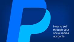 PayPal | Procedurals