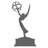 emmy-award-icon.png