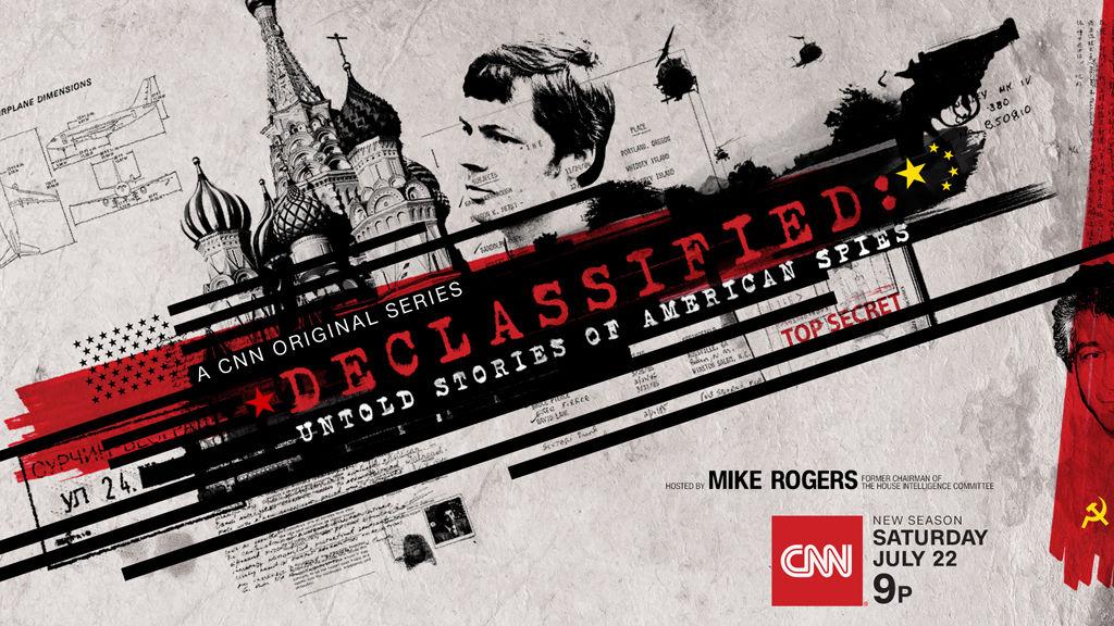 CNN Declassified