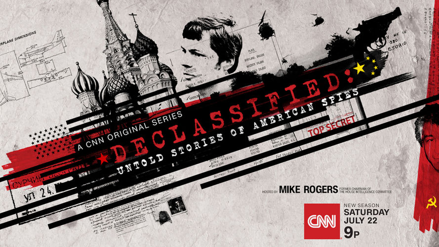 CNN Declassified