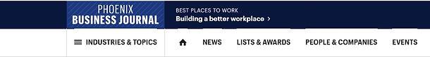 Biz Journal Best Place to work.jpg