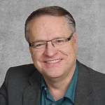 Bob Wilson_edited.jpg