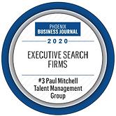 2020-biz-journal-ranking-300-x-300-png.p