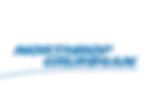 servletFileDownload-97-225x165.png