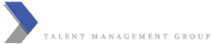 PM Logo png.png