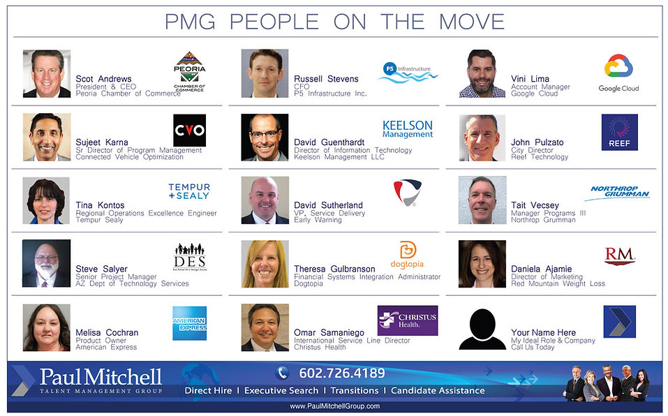 Client-on-the-move-ad-layout-15-8.jpg