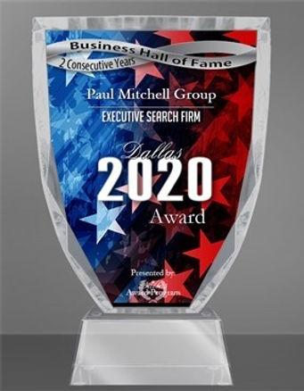2020 dallas award.jpg