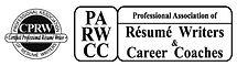 CPRW-for-website.jpg
