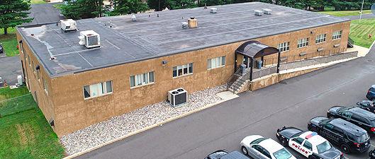 Bucks County Training Center.jpg