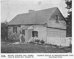 Oldest House.jpg